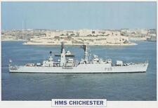 Military Nautical Collectable Photos