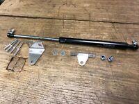 Land Rover Defender Rear Door Gas Stay Strut Kit  - LR016708 -  90 / 110  Spring