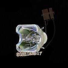 Replacement Projector Lamp VT75LP for Nec LT280 LT375 VT470 VT670 VT676G LT280G