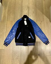 Bedwin The Heartbreakers Bomber Jacket Supreme Condition Size 4 Or Medium