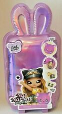 Na Na Na Surprise Series 3 Sasha Scratch Kitty Fashion Doll & Accessories New