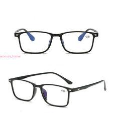 Ultra Light Reading Glasses Flexible Presbyopic Glasses +1+1.5+2+2.5+3.0+3.5+4.0
