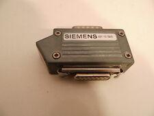 SIEMENS 6GK1100-0BA00 Aufstecktransceiver Simatic Net
