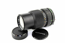 OLYMPUS ZUIKO 1:4 F=75-150mm Auto-Zoom Lens for OM-1, OM-2, OM-4, OM-10 (367604)