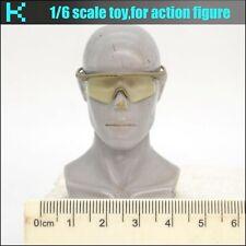 X104-44 1//6 Scale HOT Male Sun Glasses Sunglasses TOYS