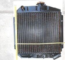 Kühler radiator radiateur koeler kulere für Gutbrod 4000 4200 4250 092.20.443