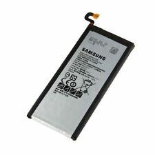 Samsung EB-BG928ABE Batteria per Galaxy S6 edge+