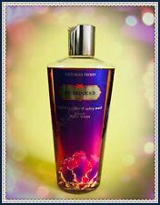 Victoria's Secret BE SEDUCED Body Wash SHAMPOOING e 250mL/8.4 fl oz NEW