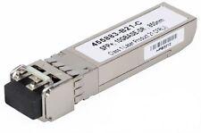 HP 455883-B21-C HP BladeSystem C-Class 10Gb SFP+ SR kompatibel Transceiver