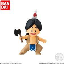 Bandai Dragon Ball Z Super Adverge EX Dragon Child Vol. 2 Mini Figure Upa NEW