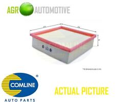 COMLINE ENGINE AIR FILTER AIR ELEMENT OE REPLACEMENT EAF095