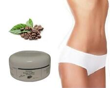 Best Green Coffee Bean Extract Pure Body Slimming Cream Fat Burner With No Pills