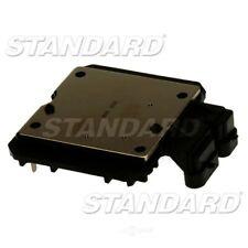 Standard LX382 NEW Ignition Control Module CHEVROLET,GMC,ISUZU,PONTIAC