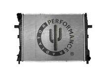 Radiator Performance Radiator 2781