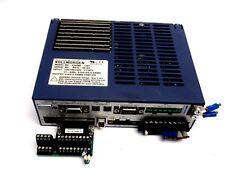 Kollmorgen Danaher S20360-CNS Servo Drive Controller 120/240V 1/3PH 47-63Hz
