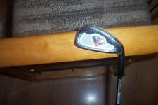 BRAND NEW Wilson Ci 7  graphite  6 iron regular  mens RH