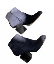 Alexander Wang Boots UK 5