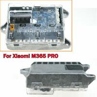 For Original Xiaomi M365 PRO OEM Speed Electric Scooter Control Board eBike