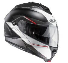 Hjc Casco apribile ISMAX II Magma Mc1sf - M