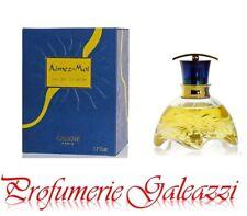 CARON AIMEZ-MOI EDT SPLASH - 50 ml