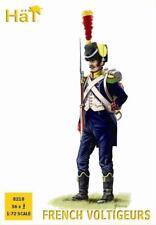 HaT 8218 French Light Infantry Voltigeurs