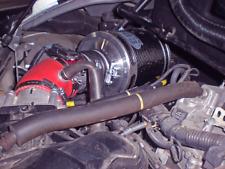 FILTRO ARIA BMC CDA LOTUS EVORA 3.5 V6 ACCDASP-55
