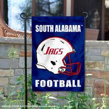 USA Jaguars Football Helmet Garden Yard Banner