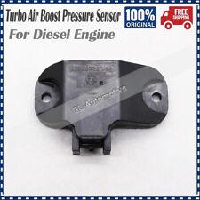 New 23522322 TURBO BOOST PRESSURE SENSOR-53/SERIES 60 DETROIT DIESEL