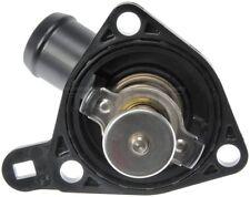 Engine Coolant Thermostat Housin fits 2002-2006 Honda CR-V  DORMAN OE SOLUTIONS
