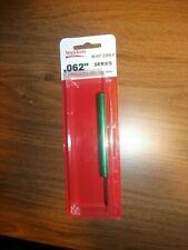 Waldom W-Ht2285-P .062 Pin Extraction Tool , Nip