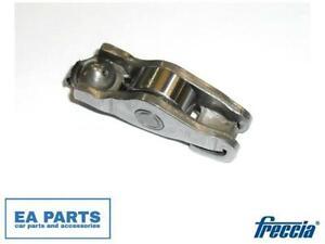 Finger Follower, engine timing for AUDI SEAT SKODA FRECCIA RA06-948