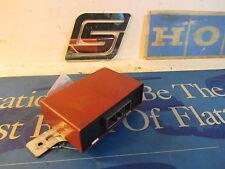 1995 Honda Prelude SI power door lock control unit