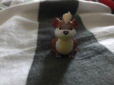 Pokemon Figur Fukano ca 4 cm CGTSJ Tomy