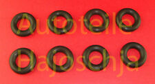 8x Dichtung  Einspritzdüse L-Jetronic  Bosch VW AUDI OPEL 1286708