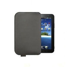 CUSTODIA CASE ORIGINALE SAMSUNG EF-C980L GALAXY TAB P1000