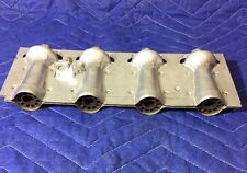 Carrier Gas Furnace Burner Assembly   326643-703   OEM Part