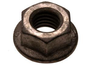 Brake Pedal Bracket Nut ACDelco GM Original Equipment 11514596