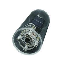 Cup type magnetic suspension solar motor Mendocino motor teaching model Diy Y