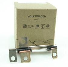 New Genuine Vw Oem 5C0937629F Volkswagen Jetta Passat Beetle Main Fuse