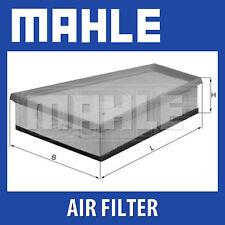 Mahle Air Filter LX731 - Fits Citroen Xsara, Peugeot 306Hdi - Genuine Part