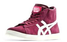 Asics Onitsuka Tiger Grandest Women's Casual Sneakers D3X8L-3399 Size 5.5~10.5