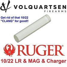 VOLQUARTSEN Bolt Recoil Buffer Ruger 10-22 LR , Magnum & Charger