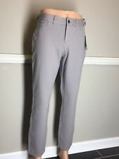 NEW - Inc International Concepts Curvy-Fit Skinny Pants, Taupe, FREE SHIPPING