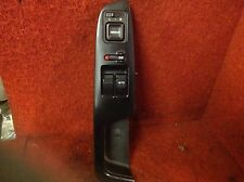 HONDA PRELUDE COUPE 1999 2000 | D/S WINDOW SWITCH