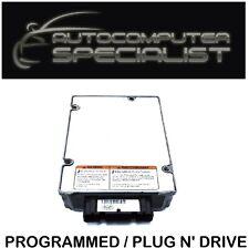 NAVISTAR INTERNATIONAL DIESEL IDM T444E V8  INJECTOR DRIVER MODULE