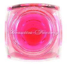 Productos gel constructor color principal rosa para uñas