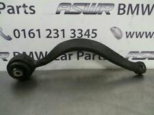 BMW E53 X5  SPORT O/S Front Wishbone 31126760276