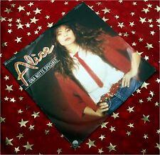 Alice-Una notte speciale * 1981 * Prezzo hit single * Top:)))