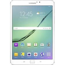 """Samsung Galaxy Tab S2 9.7"""" Inch SM-T819Y 32GB 3GB RAM 4G Factory Unlocked White"""
