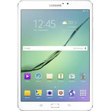 "Samsung Galaxy Tab S2 9.7"" pulgadas SM-T819Y 32GB 3GB Ram 4G Desbloqueado de Fábrica Blanco"